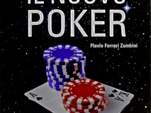 Il Nuovo Poker Flavio Ferrari Zumbini