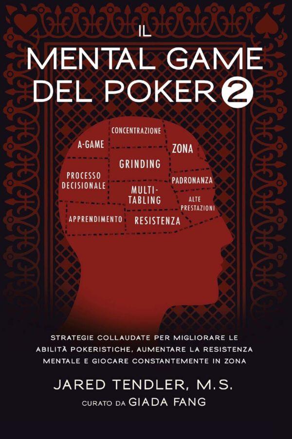 mental game del poker 2
