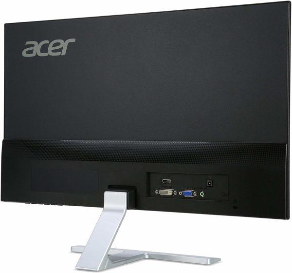 monitor acer grinding poker