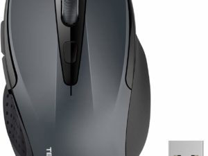 mouse tecknet pro gaming