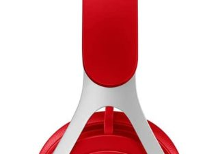 beats by dre rosso poker grinder