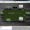 poker tracker 4 software poker hud, grafici e analisi
